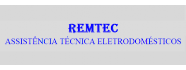 Mapa do site - Remtec